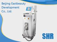 Beijing Eastbeauty Development Co., Ltd.