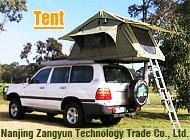 Nanjing Zangyun Technology Trade Co., Ltd.