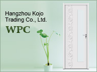 Hangzhou Kojo Trading Co., Ltd.