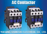 YUEQING SHANTUO ELECTRICAL CO., LTD.