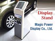 Magic Power Display Co., Ltd.