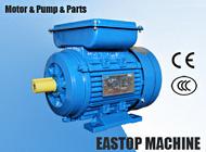 Eastop Industry Co., Ltd.