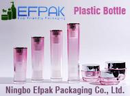 Ningbo Efpak Packaging Co., Ltd.