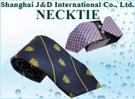 Shanghai J&D International Co., Ltd.