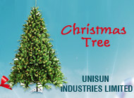 UNISUN INDUSTRIES LIMITED