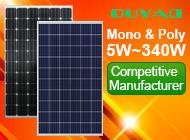 Foshan Ouyad Electronic Co., Ltd.