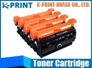 K-PRINT IMAGE CO., LTD.