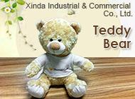 Xinda Industrial & Commercial Co., Ltd.