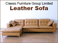Classic Furniture Group Limited