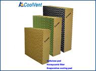 Foshan Kezhina Environmental Protection Equipment Co., Ltd.