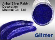Anhui Silver Rabbit Decoration Material Co., Ltd.