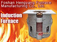Foshan Hengyang Furnace Manufacturing Co., Ltd.
