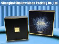 Shanghai Shallow Moon Packing Co., Ltd.