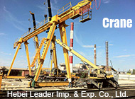 Hebei Leader Imp. & Exp. Co., Ltd.