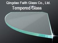 Qingdao Faith Glass Co., Ltd.