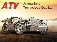 Jinhua Bojo Technology Co., Ltd.