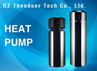 GZ Theodoor Tech Co., Ltd.