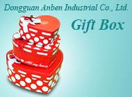 Dongguan Anben Industrial Co., Ltd.