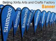 Beijing Xinfa Arts and Crafts Factory
