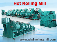 Xi'an Weikeduo Electrical & Mechanical Equipment Co., Ltd.