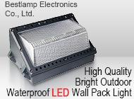 Bestlamp Electronics Co., Ltd.