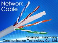 Shanghai Tiancheng Communication Technology Co., Ltd.