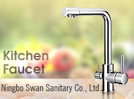 Ningbo Swan Sanitary Co., Ltd.