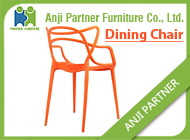 Anji Partner Furniture Co., Ltd.