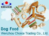 Wenzhou Choice Trading Co., Ltd.