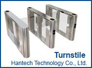 Hantech Technology Co., Ltd.