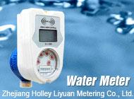 Zhejiang Holley Liyuan Metering Co., Ltd.