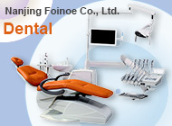 Nanjing Foinoe Co., Ltd.