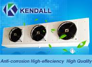 Shanghai Kende Electromechanical Equipment Co., Ltd.