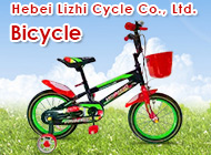 Hebei Lizhi Cycle Co., Ltd.