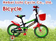 Hebei Lizhi Cycle Co., Ltd.