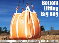 Chuangda Plastic Industry Co., Limited
