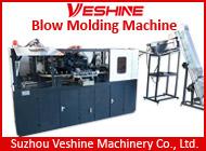 Suzhou Veshine Machinery Co., Ltd.