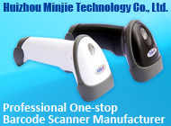 Huizhou Minjie Technology Co., Ltd.