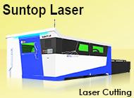 Suzhou Suntop Laser Technology Co., Ltd.