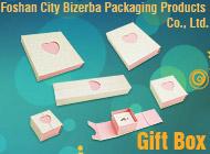 Foshan City Bizerba Packaging Products Co., Ltd.