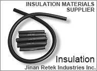 Jinan Retek Industries Inc.