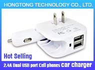 HONGTONG TECHNOLOGY CO., LTD.
