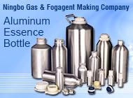 Ningbo Gas & Fogagent Making Company
