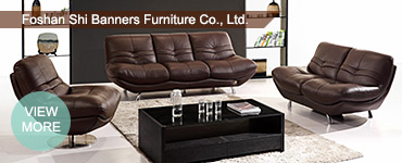 Foshan Shi Banners Furniture Co., Ltd.