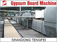 Shandong Tengfei Mechanical and Electrical Technology Co., Ltd.