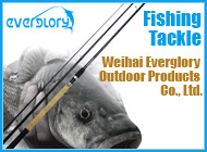 Weihai Everglory Outdoor Products Co., Ltd.