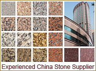 Xiamen Hongzhanxing Co., Ltd.