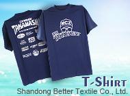 Shandong Better Textile Co., Ltd.