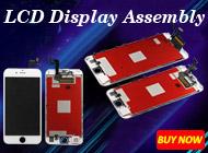 Shenzhen DCCompras Tech Co., Ltd.