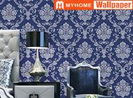 Guangzhou Myhome Wallpaper Co., Ltd.